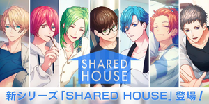 SHARED HOUSE PHOTO First Edition Photo Top.png