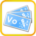 Vocal Ticket Large Exchange Icon.png