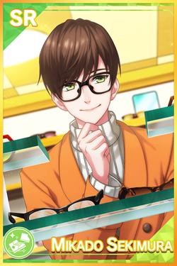 【Glasses Crux】Mikado Sekimura Default.png