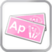 Appeal Ticket Medium Exchange Icon.png