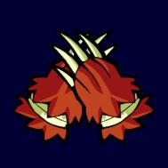 Bear Claws Icon.jpg
