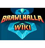 Metadev - Brawlhalla Wiki