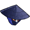 SkinIcon Hattori Shadow.png