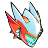 SkinIcon Orion Metadev.png