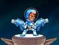 Space Race Cassidy.jpg
