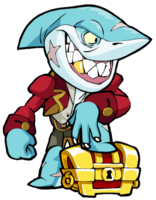 Shark Attack Thatch.png