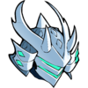 SkinIcon Orion Kabuto.png