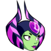 SkinIcon Fait Enchantress.png