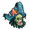 SkinIcon Thatch Zombie.png