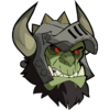 SkinIcon Xull Commander.png