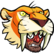 SkinIcon Gnash Classic.png