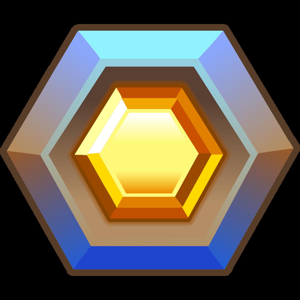 Community Colors - Brawlhalla Wiki
