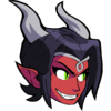 SkinIcon Diana Demonkin.png