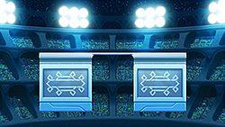 Thundergard Stadium.jpg