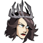 SkinIcon Dusk Nimue.png