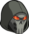 SkinIcon Isaiah DeathOps.png