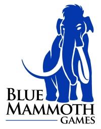 Blue Mammoth Games.jpg