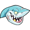 SkinIcon Thatch Shark.png