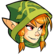 SkinIcon Ember Classic.png
