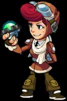 Sky Captain Scarlet 1.png