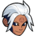 SkinIcon Val Classic.png