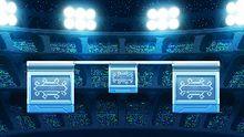 Thundergard Stadium Big.jpg