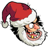 SkinIcon Thatch Santa.png