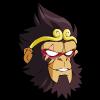 SkinIcon WuShang Monkey.png