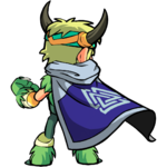 Taunt Avatar Cape Still.png