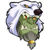SkinIcon Xull Arctic.png