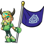 Taunt Avatar Flag Still.png