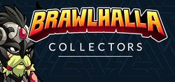 Collectors Pack Header.jpg