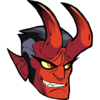 SkinIcon Cross Devil.png