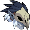 SkinIcon Dusk Raven.png