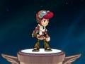 Sky Captain Scarlet.jpg