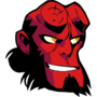 SkinIcon Cross Hellboy.png