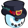 SkinIcon Kor Snowman.png