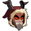SkinIcon Cross Krampus.png