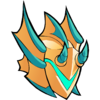 SkinIcon Orion Atlantean.png