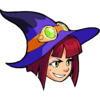 SkinIcon Scarlet Bewitching.png