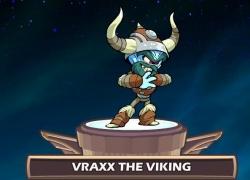 Vraxx the Viking.jpg