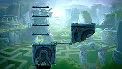 Lost Labyrinth.jpg