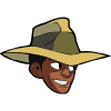 SkinIcon Sentinel Gumshoe.png
