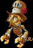 Bot Steampunk.png