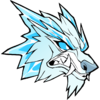 SkinIcon Mordex NorthWind.png