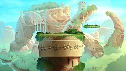 Mammoth Fortress.jpg