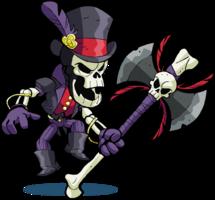 Baron Azoth 1.png