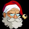 SkinIcon WuShang Santa.png