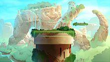 Mammoth Fortress Small.jpg