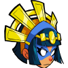 SkinIcon QueenNai Headdress.png